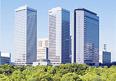 上海珍岛信息科技有限公司